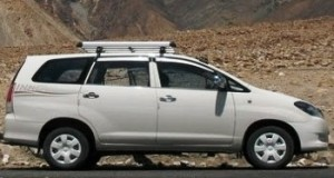 himachal taxi service