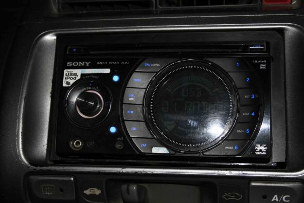 music system banned in taxis in himachal pradesh